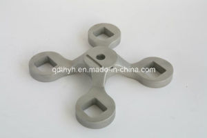 Investment Casting, Precision Casting Construction Hardware pictures & photos