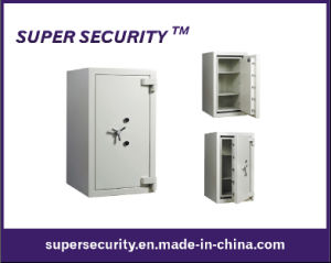 Burglary & Fireproof Gun Safe (SFP39) pictures & photos