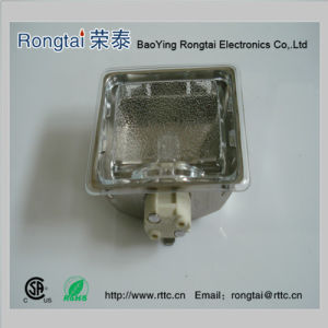 Oven Lamp for Gas Oven and Gas BBQ Grill pictures & photos