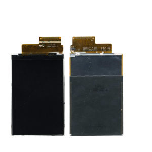 High Quality LCD for Blu Advance 3.5 D162/D161 pictures & photos