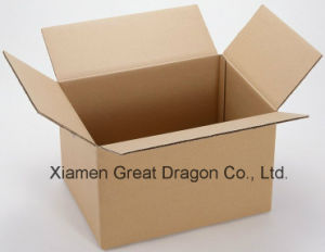 Shipping Boxes Cartons Packing Moving Mailing Box (CCB119) pictures & photos