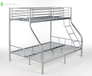 Revo Triple Sleeper Bed pictures & photos