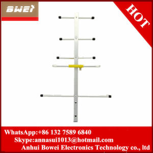 Factory Price High Performance VHF Yagi Antenna (BT-680) pictures & photos