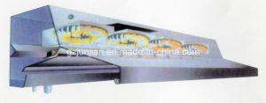 Canopy Range Vessel Hood Petticoat Pipe pictures & photos