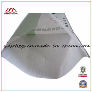 Feed Packaging PP Woven Bag/Sack with New Material pictures & photos