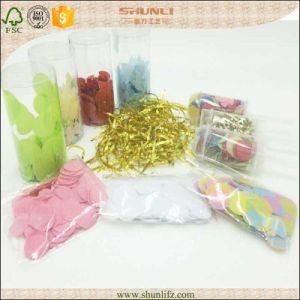 Wedding Confetti for Party Decoration/Birthday Decoration