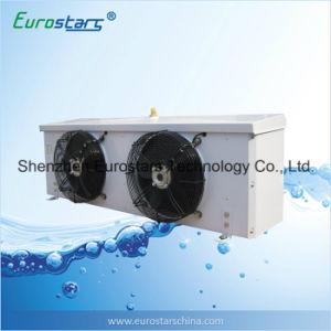 Est Series Refrigeration Storage Machine (EST-4.7KS) pictures & photos
