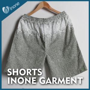 2017 Hot Mens Swim Casual Short Pants Board Shorts pictures & photos
