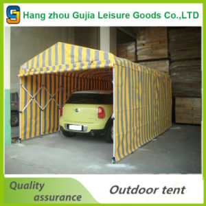 Aluminum Big Pop up Marquee Tent for Outdoor Garage