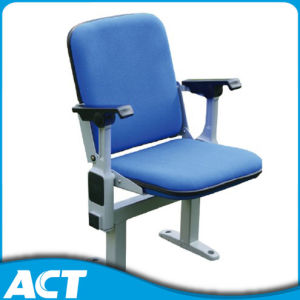 Sports Office Design Stadium Seats Seating Room pictures & photos