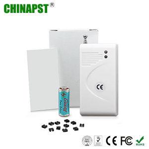 Hottest 433MHz Alarm Wireless Vibration Sensor (PST-WVS101) pictures & photos