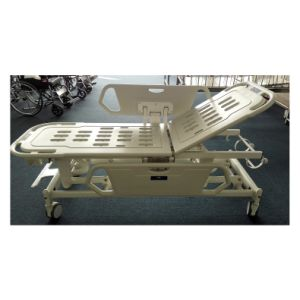 Emergency Stretcher for Manual Medical Equipment (HK-N302) pictures & photos