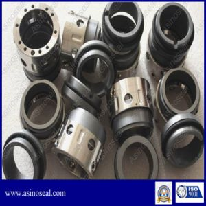 Johncrane 98t Multiple Spring Mechannical Seals for Pump