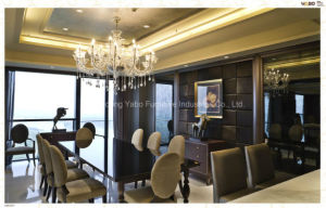 Five Star Hotel Suite Room Furniture (YB-New1) pictures & photos