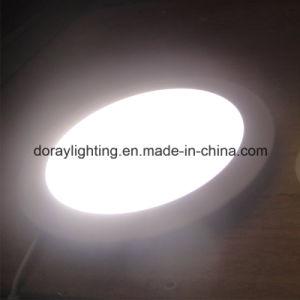 Framless LED Lights Panel 18W White Color