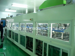 High Efficiency Ultrasonic Cleaner for Filter