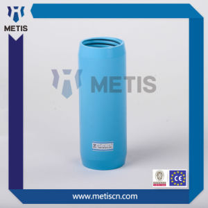 Metis Self Drilling Anchor Bolt Coupler