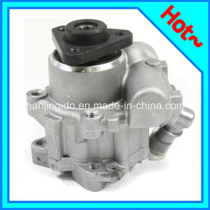 Power Steering Pump for BMW E36 32411093360 pictures & photos