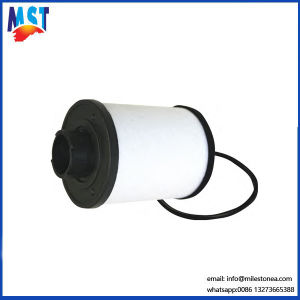 Auto Spare Parts Fuel Filter for FIAT 77362340 pictures & photos