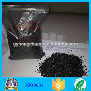 ISO Certificated 1.4G/Cm3 Washed Water Filter Anthracite for Filtration