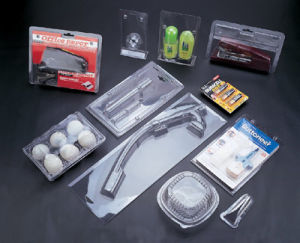 Automatic Electric Vacuum Sealing Packing Machine From Manufacturer of China pictures & photos