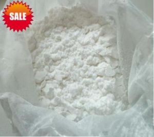 Treatment of Gallstones Pharmaceuticals Powder Chenodeoxycholic Acid Cdca pictures & photos