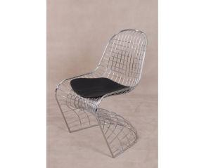 Cc-Sct-18 Wire Panton Chair pictures & photos