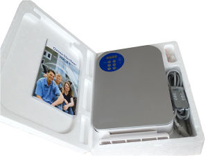 Generator Ozone Home Air Purifier pictures & photos
