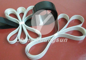 Endless /Seamless Fusing Machine Belt pictures & photos