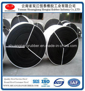 2015 Top Quality Rubber Conveyor Belt pictures & photos