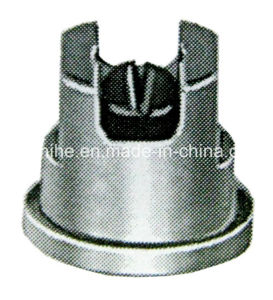 CH Tungsten Carbide Insert Nozzle pictures & photos