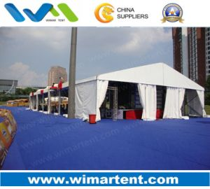 Wimar Brand Car Display Tent for Wedding Party and Exhibition pictures & photos