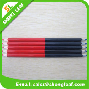 High Quality Promotional Gifts Pencil (SLF-WP040) pictures & photos