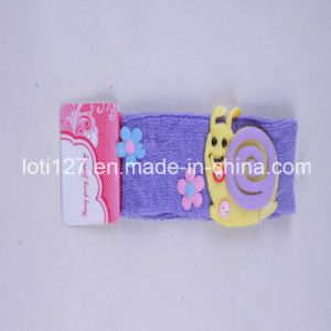 Lavender Hair Band, The Little Snail Modelling, Children′s Fashion Hair Accessories, Sporting Goods, Sports Headbands, Fashion Hair Band