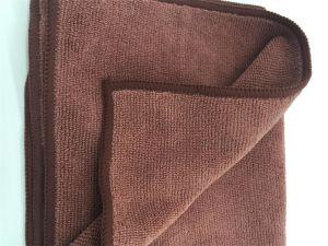 Super Soft Microfiber Sport Towel pictures & photos