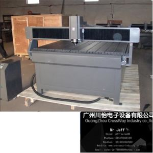 Big CNC Router for Engraving Cutting Size 48′′ X 95′′ Inch