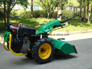 330 Series Multi-Functional Garden Walking Tractor Ace330/D186f pictures & photos