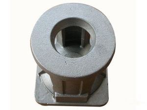 OEM Stainless Steel Investment Casting for Valves Disc pictures & photos