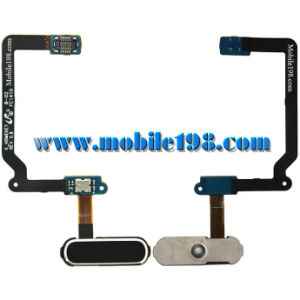 Home Button Flex Cable Ribbon for Samsung Galaxy S5 G900f Parts pictures & photos