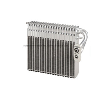 Pm2.5 Dehumidification Air Ventilation with Environmental Material (TDB500) pictures & photos