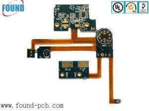 Rigid-Flex PCB FPC pictures & photos