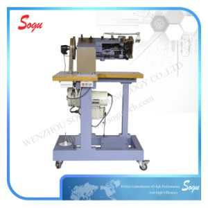 Xs0014 a Type Outside Sewing Machine pictures & photos