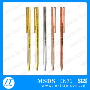 MP-223 Silver Pen, Gold Pen pictures & photos