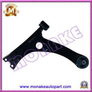 Auto Rubber Parts Suspension Control Arm for Toyota (48068-12220, 48069-12220) pictures & photos