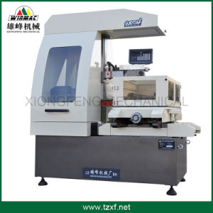 High Precision CNC Wire EDM- C-Type Multiple Cutting Machine pictures & photos
