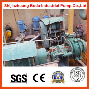 OEM Slurry Pump Solutions for Mining pictures & photos