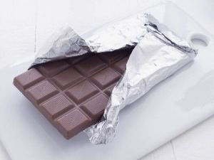 Food Grade Aluminium Foil for Packing pictures & photos