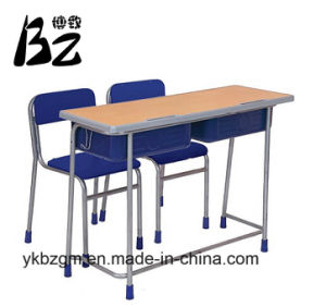 Single Metal Elbow Chair (BZ-0031) pictures & photos