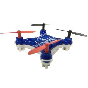 Mini 2.4G Hight Grade Remote Control 3 in 1 UFO Toys RC Model with 3 Colors (10235192) pictures & photos
