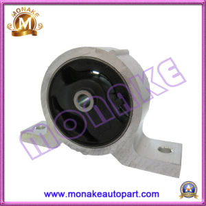 Auto Parts Engine Motor Mount Damper for Nissan Sunny (11270-4M400) pictures & photos